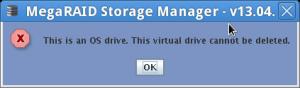 Screenshot-MegaRAID Storage Manager - v13.04.03.01